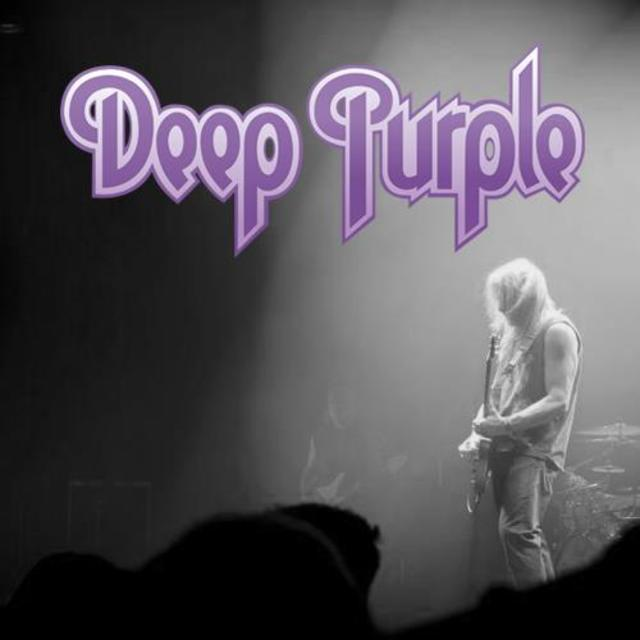 deep_purple_via_fb
